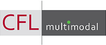 Partner CFL multimodal